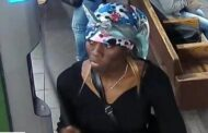 Woman charged with attempted murder in Times Square subway shove